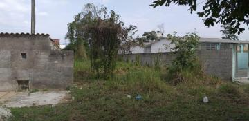Apartamento / Apto em Caraguatatuba , Comprar por R$140.000,00