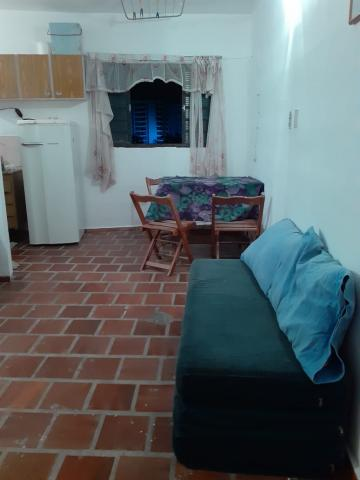 Apartamento / Kitchnet em Caraguatatuba , Comprar por R$130.000,00
