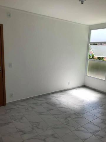 Alugar Apartamento / Padrão em Jacareí. apenas R$ 163.900,00