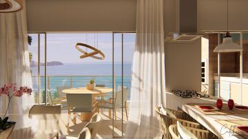 Comprar Apartamento / Padrão em Caraguatatuba R$ 814.000,00 - Foto 6