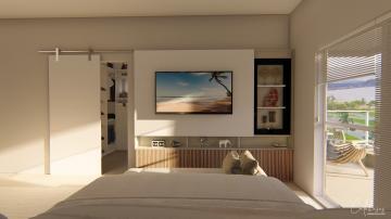 Comprar Apartamento / Padrão em Caraguatatuba R$ 814.000,00 - Foto 7