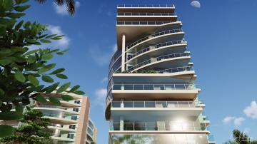Comprar Apartamento / Padrão em Caraguatatuba R$ 814.000,00 - Foto 10