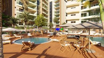 Comprar Apartamento / Padrão em Caraguatatuba R$ 814.000,00 - Foto 12