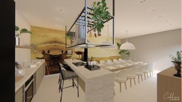 Comprar Apartamento / Padrão em Caraguatatuba R$ 814.000,00 - Foto 15