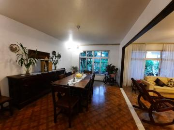 Casa / Condomínio em São José dos Campos