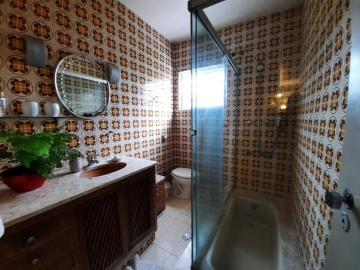 Comprar Casa / Condomínio em São José dos Campos R$ 1.600.000,00 - Foto 7
