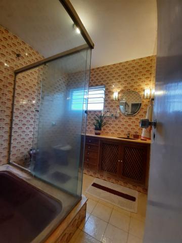 Comprar Casa / Condomínio em São José dos Campos R$ 1.600.000,00 - Foto 17