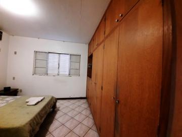 Comprar Casa / Condomínio em São José dos Campos R$ 1.600.000,00 - Foto 21