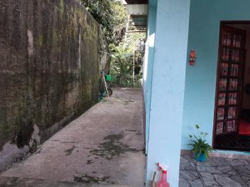 Caraguatatuba Jardim Olaria Casa Locacao R$ 1.000,00 2 Dormitorios 1 Vaga