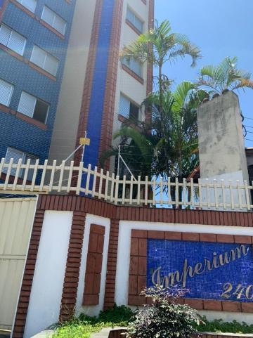 Apartamento / Padrão em Caraguatatuba , Comprar por R$370.000,00
