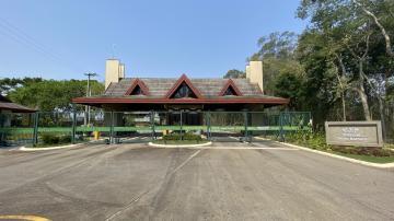 Jambeiro Tapanhao Casa Venda R$1.800.000,00 Condominio R$533,00 3 Dormitorios 6 Vagas Area do terreno 1042.00m2 Area construida 500.00m2
