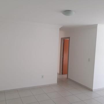Alugar Apartamento / Padrão em São José dos Campos. apenas R$ 1.285,00
