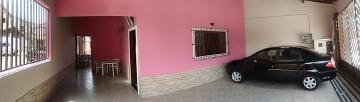 Alugar Casa / Padrão em São José dos Campos. apenas R$ 380.000,00