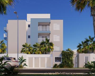 Apartamento / Padrão em Caraguatatuba , Comprar por R$225.000,00