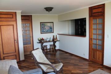 Apartamento / Padrão em São José dos Campos , Comprar por R$731.400,00