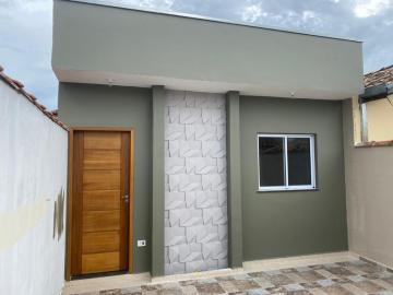 Alugar Casa / Padrão em Pindamonhangaba. apenas R$ 230.000,00