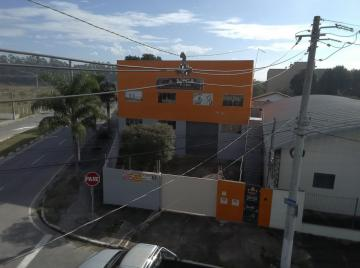 Alugar Comercial / Galpão em Jacareí. apenas R$ 3.000,00
