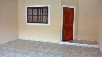 Alugar Casa / Padrão em São José dos Campos. apenas R$ 1.544,40
