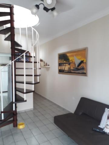 Apartamento / Padrão em Caraguatatuba , Comprar por R$550.000,00