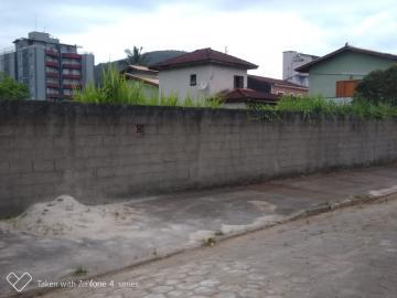 Alugar Terreno / Lote em Caraguatatuba. apenas R$ 200.000,00