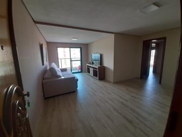 Apartamento / Cobertura em Caraguatatuba