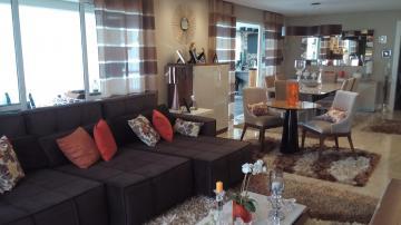 Alugar Apartamento / Cobertura em São José dos Campos. apenas R$ 2.680.000,00