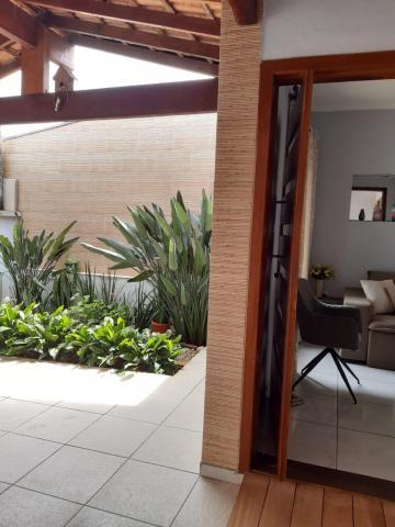 Comprar Casa / Padrão em Pindamonhangaba R$ 350.000,00 - Foto 2