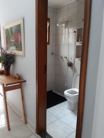 Comprar Casa / Padrão em Pindamonhangaba R$ 350.000,00 - Foto 4