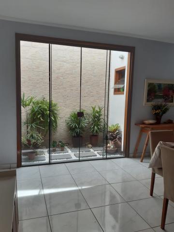 Comprar Casa / Padrão em Pindamonhangaba R$ 350.000,00 - Foto 8