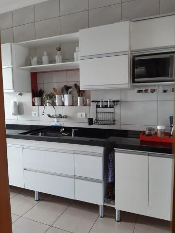 Comprar Casa / Padrão em Pindamonhangaba R$ 350.000,00 - Foto 10