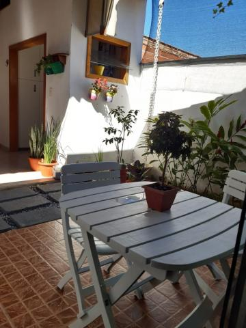 Comprar Casa / Padrão em Pindamonhangaba R$ 350.000,00 - Foto 23