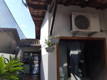 Comprar Casa / Padrão em Pindamonhangaba R$ 350.000,00 - Foto 20