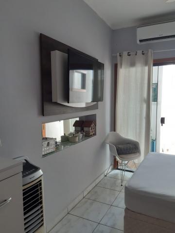 Comprar Casa / Padrão em Pindamonhangaba R$ 350.000,00 - Foto 15