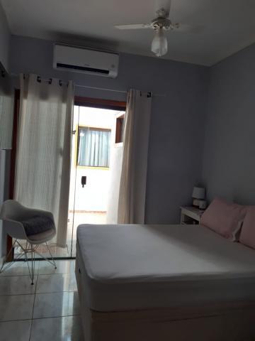 Comprar Casa / Padrão em Pindamonhangaba R$ 350.000,00 - Foto 16