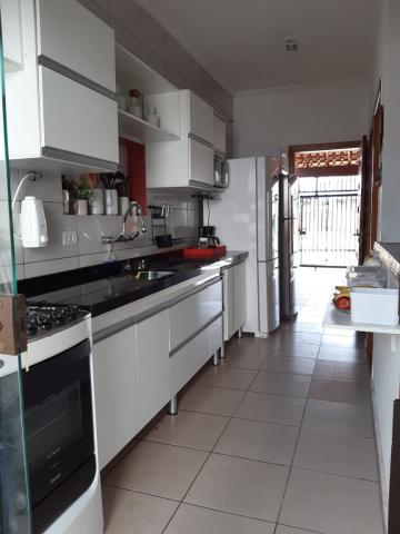 Comprar Casa / Padrão em Pindamonhangaba R$ 350.000,00 - Foto 11