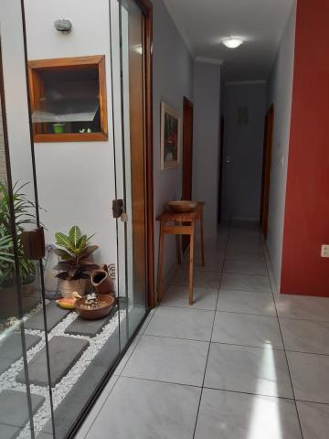 Comprar Casa / Padrão em Pindamonhangaba R$ 350.000,00 - Foto 6