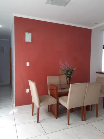 Comprar Casa / Padrão em Pindamonhangaba R$ 350.000,00 - Foto 7