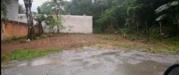 Terreno / Lote em Caraguatatuba