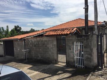 Casa / Padrão em São José dos Campos