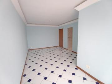 Apartamento / Padrão em Pindamonhangaba