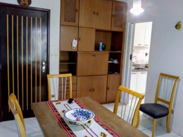 Caraguatatuba Centro Apartamento Locacao R$ 1.900,00 1 Dormitorio 1 Vaga