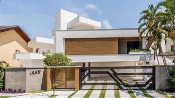 Casa / Sobrado em Condomínio em São José dos Campos