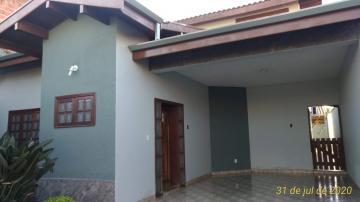 Alugar Casa / Sobrado em Pindamonhangaba. apenas R$ 350.000,00