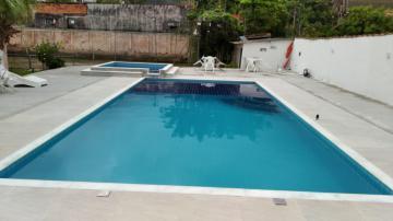 Casa / Condomínio em Caraguatatuba , Comprar por R$180.000,00