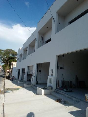 Pindamonhangaba Centro Estabelecimento Locacao R$ 1.800,00 Area construida 116.00m2