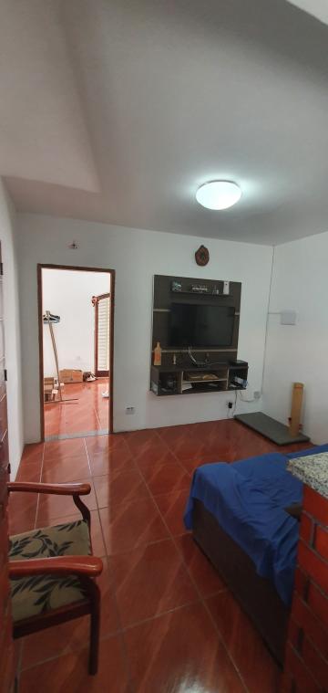 Alugar Casa / Padrão em São José dos Campos. apenas R$ 300.000,00