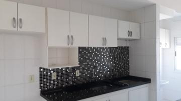 Pindamonhangaba Centro Apartamento Locacao R$ 1.450,00 Condominio R$350,18 3 Dormitorios 2 Vagas
