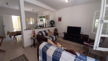 Alugar Casa / Sobrado em Condomínio em Caraguatatuba. apenas R$ 340.000,00