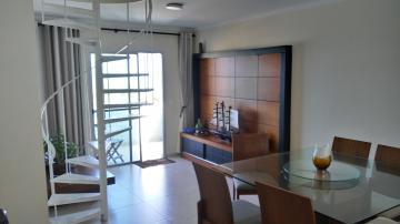 Apartamento / Padrão em Caraguatatuba , Comprar por R$585.000,00
