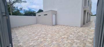 Alugar Casa / Sobrado em Caraguatatuba. apenas R$ 220.000,00